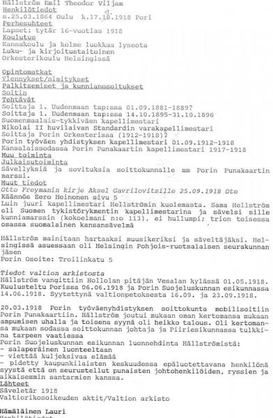 Emil_Hällström